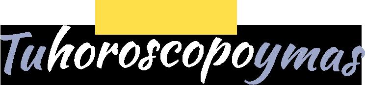 Tu Horóscopo y Mas